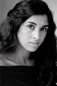 Good looking girl actors from grown